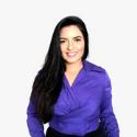Thays Ferreira - Gerente Comercial - CEOS Energia | Criadora do Blog Papo Energia